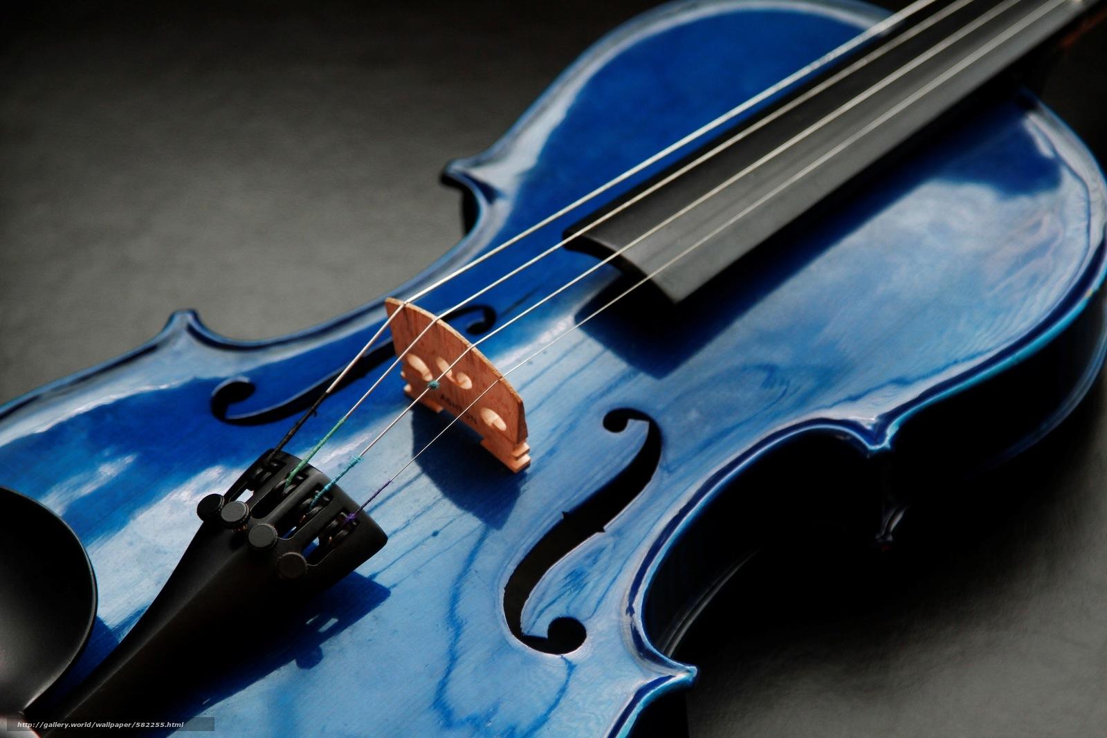 Смайлик прикольные, классическая музыка картинки красивые