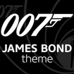 James Bond Theme - Monty Norman