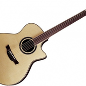 Crafter GLXE-3000 SK