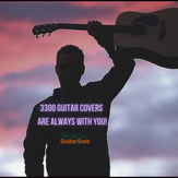 Five Benefits of Subscribing to GuitarSolo.info