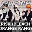Asterisk (Bleach OST) - Orange Range