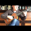 The Boats are Departing (Varkat Po Nisenë) - Albanian folk song
