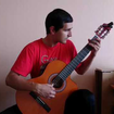Orange (Anime OP) - Yu Takahashi