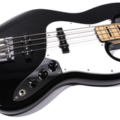 Fender Player JAZZ BASS MN