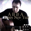 Happy New Year! - Benny Anderson