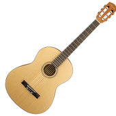 Fender ESC105 Natural Classical