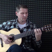 Collection of Beautiful Guitar Music (2) - Roman Chernov
