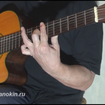 City Of Stars - Justin Hurwitz