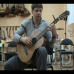 Вдохновение (Inspiration) - Gipsy Kings