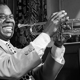 50% off for all Songs by Louis Armstrong