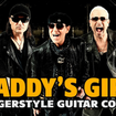 Daddy's Girl - Scorpions