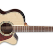Takamine GN71CE (NAT, BSB)