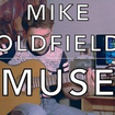 Muse  - Mike Oldfield