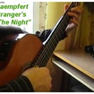 Strangers In the Night  - Bert Kaempfert