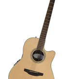 Ovation Celebrity CS24-4