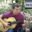Braveheart (OST) - James Horner