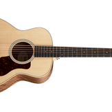 Taylor GS Mini-e Walnut