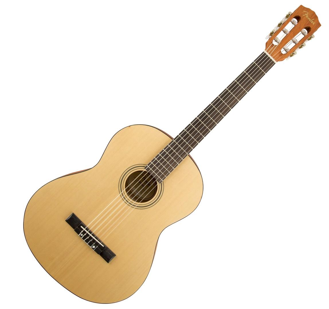 Fingerstyle guitar sheet pdf firmaconsult ru