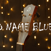 No Name Blues - Roman Nikolaev