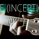 "Time (OST ""Inception"") - Hans Zimmer"