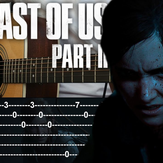 The Last of Us - Gustavo Santaolalla