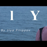 Fly - Ilya Filippov
