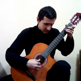 Rich Kids - Adam Green