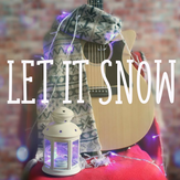 Let It Snow! - Jule Styne