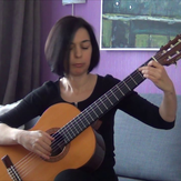 Gipsy Girl - Gypsy folk song