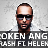 Broken Angel - Arash Labaf