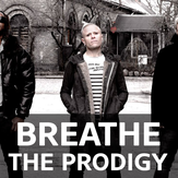 Breathe - The Prodigy