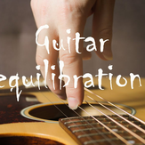 Guitar Equilibration (Etude) - Роман Николаев