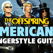 Americana - The Offspring