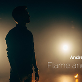 Flame and Void - Andrew Axenov