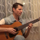 Instrumental Compositions (4) - Roman Chernov